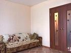 Изображение в   Продам квартиру  2-к квартира 52 м² в Черногорске 1000000