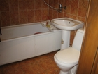 Продам Черногорск фото смотреть