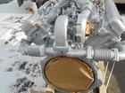 Уникальное изображение Автозапчасти Двигатель ЯМЗ 238НД5 с Гос резерва 54485103 в Чите