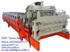 Новое изображение Сантехника (оборудование) Сколько стоит станок для изготовления профнастила и металлочерепицы из Китая 71175007 в Чите