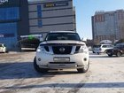 Nissan Patrol 5.6AT, 2010, 170000км