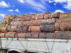 Продам дрова(6 рядов)