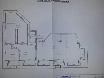 Скачать фото Коммерческая недвижимость Кафе минимальным объемом оборудования 68021384 в Чите
