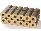 Фотография в Прочее,  разное Разное Продам Топливные брикеты Pini key, 20 тонн, в Чусовом 5300