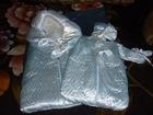 Уникальное фотографию Детская одежда Продам конверт на выписку 38827133 в Чусовом