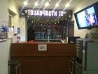 Скачать бесплатно фотографию  Автосервис КАН 38429363 в Дедовске