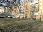 Фотография в   Продам хорошую двухкомнатную квартиру в Больничном в Дегтярске 1450000