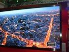 Новое фото  Светодиодные экраны и LED-вывески, 32426393 в Дербенте