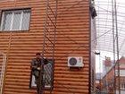 Скачать foto  Аренда строительных лесов 32884417 в Димитровграде