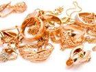 Просмотреть изображение Ювелирные изделия и украшения Продам золотые подвески 34642656 в Димитровграде