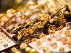 Свежее foto Ювелирные изделия и украшения Продам изделия из золота 34840160 в Димитровграде