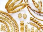 Фотография в Одежда и обувь, аксессуары Ювелирные изделия и украшения Выкупим изделия из золота, серебра, платины в Димитровграде 0