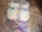 Изображение в Для детей Детская одежда Обувь на мальчика 22 размер в Димитровграде 150