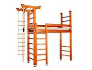 Производство и продажа изделий из массива дерева Кухонные столы, полки, детский