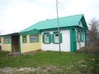 Свежее фото  домик в деревне 35 кв м срочно продам 41968802 в Дюртюлях