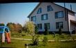 Продается 3-х этажный деревянный дом в Никульское,