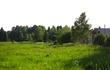 Земельный участок 10 соток в Дмитровском