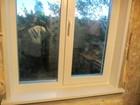 Увидеть изображение Двери, окна, балконы Установка откосов 32505806 в Дмитрове