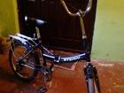 Увидеть изображение Велосипеды Stern 33191642 в Яхроме