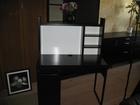 Свежее фотографию Телефоны Продам мебель 33445863 в Дмитрове