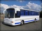 Скачать изображение Аренда и прокат авто Пассажирские перевозки, Аренда автобусов 33518502 в Дмитрове