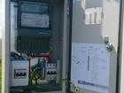 Увидеть фото Электрика (услуги) Подключение электричества на участке в Дмитровском районе 33888466 в Дмитрове