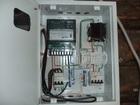 Смотреть foto  Профессиональный электрик 33995217 в Дмитрове