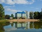 В Дмитрове