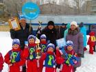 Увидеть изображение Спортивный инвентарь Приму в дар лыжи от 30 до 33 р, 34629016 в Дмитрове