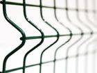 Скачать бесплатно foto Строительные материалы Панельные ограждения 35869639 в Дмитрове