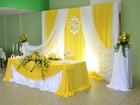 Увидеть фото Организация праздников Оформление свадбы 37055697 в Дмитрове