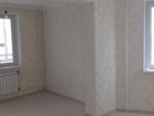 Смотреть изображение Ремонт, отделка Ремонт квартир от частной бригады 38782811 в Королеве