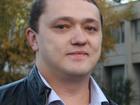 Просмотреть фотографию Репетиторы Репетитор по физике, математике и информатики 40354978 в Дмитрове