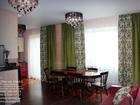 Свежее фотографию  Красивые шторы за 2 недели-легко! 46730694 в Дмитрове