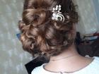 Новое изображение Салоны красоты Свадебный стилист и визажист 67799171 в Дмитрове