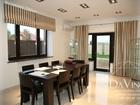Увидеть foto  Красивые шторы быстро и недорого! 69706753 в Дмитрове