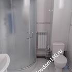 Монтаж отопления, водоснабжения, автономной канализации, сантехники