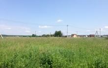 Земля для усадьбы, загородного дома, дачи