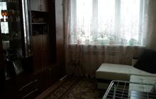 3-комнатная квартира, г, Дмитров, мкр, Махалина,д 14