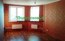 Продам 1-комнатную квартиру в г, Дмитров мкр, ДЗФС д, 44