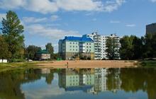 Продам двухуровневую квартиру в Дмитрове