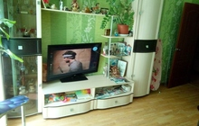 Продается 3–комнатная квартира в г, Дмитров