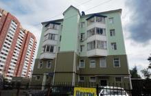 Продается двухкомнатная квартира в г. Дмитров, Индивидуальны