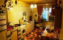 Продается 4-комнатная квартира на ул.Чекистская д.7 г.Дмитро