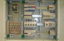Электромонтажные работы, недорого, качественно и оперативно
