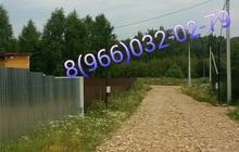 Подключение к электросетям, выполнение ТУ от МОЭСК в Дмитровском районе