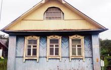 Продается жилой дом 80 кв. м. Участок 12 соток, ул. Веретенн