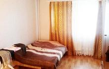 Продается 2-комнатная квартира в г. Дмитров, мкр. ДЗФС, д.44
