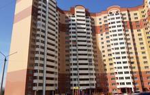 Продается 2-комнатная квартира в Дмитрове мкр.Махалина д.40