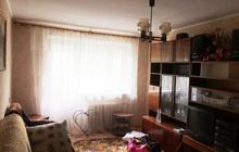 Продается 3- комнатная квартира в Дмитрове, ул. 2-я Инженерн